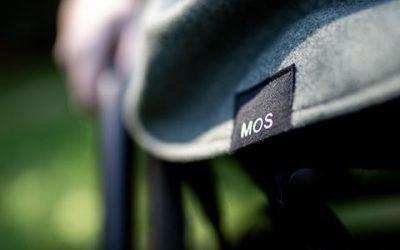 Voordelen aangepaste rolstoelkleding van MOS op een rij: