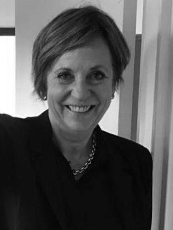 Anja Aartsen