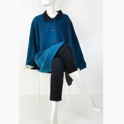 Rolstoel cape Demi